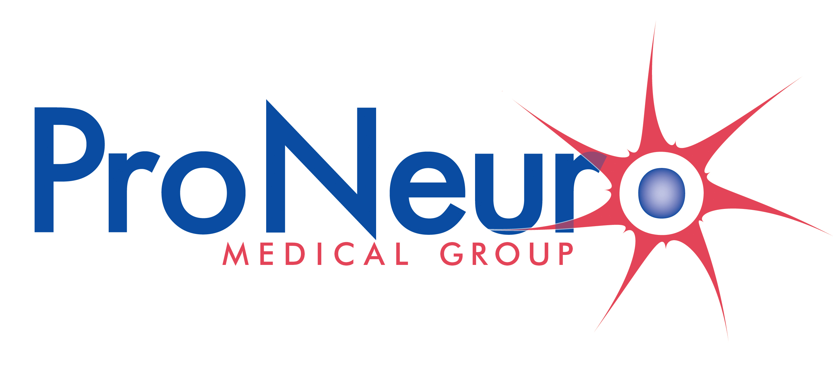 ProNeuro Medical Group